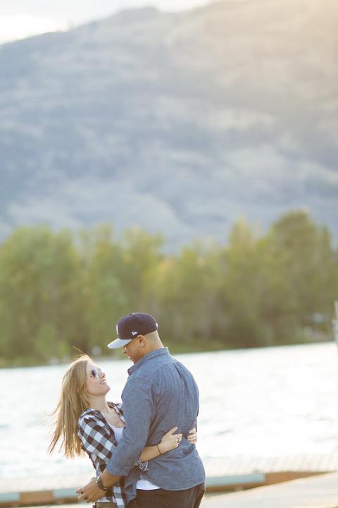 Justin & Kyla Engagement-LR-28