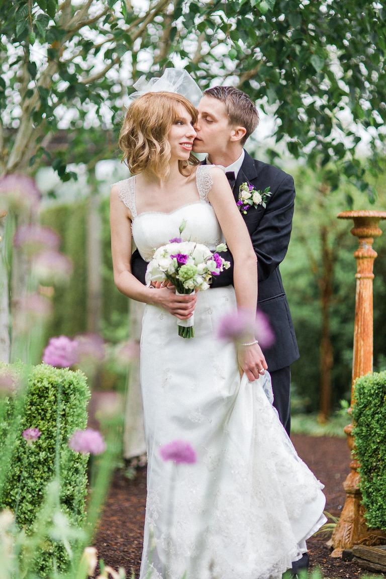 west kelowna wedding photographer