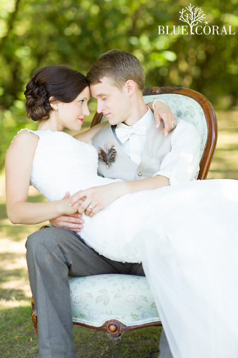 osoyoos wedding photographer-4