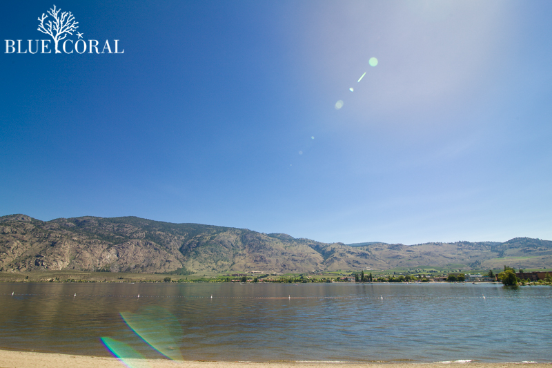 watermark beach wedding osoyoos-03