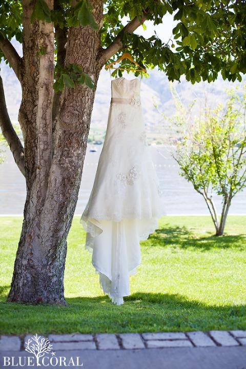 watermark beach wedding osoyoos-04
