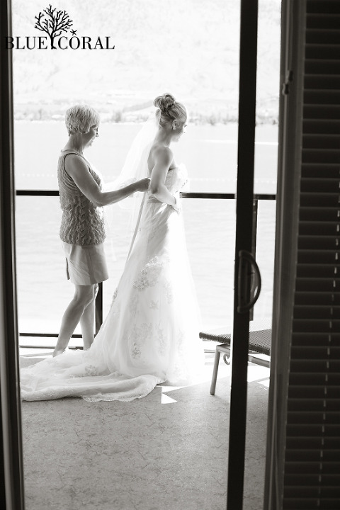 watermark beach wedding osoyoos-06