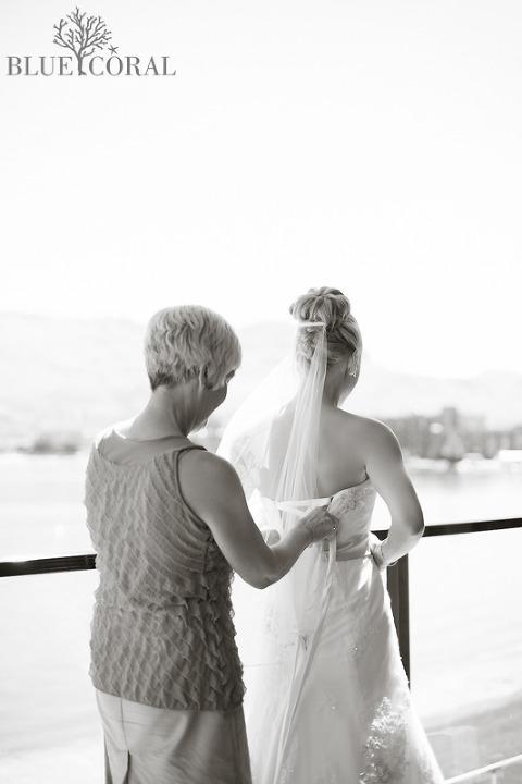 watermark beach wedding osoyoos-07