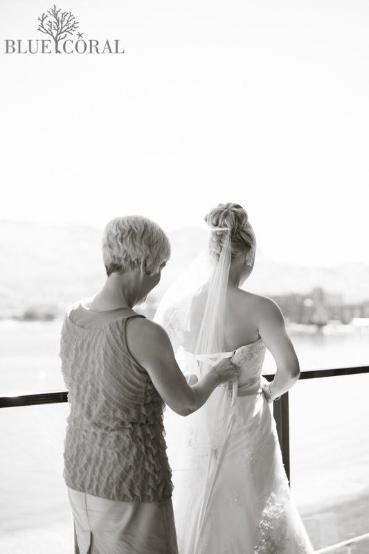 watermark beach wedding osoyoos-07