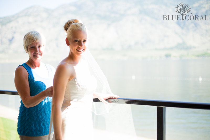 watermark beach wedding osoyoos-08