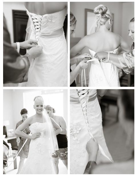watermark beach wedding osoyoos-09