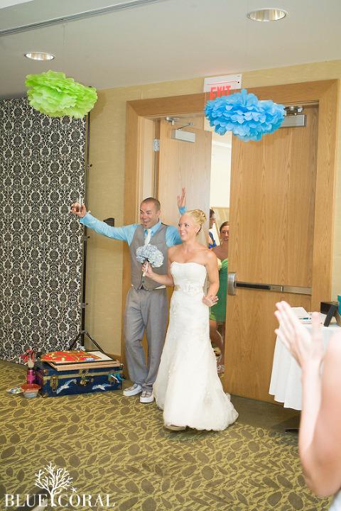 watermark beach wedding osoyoos-101