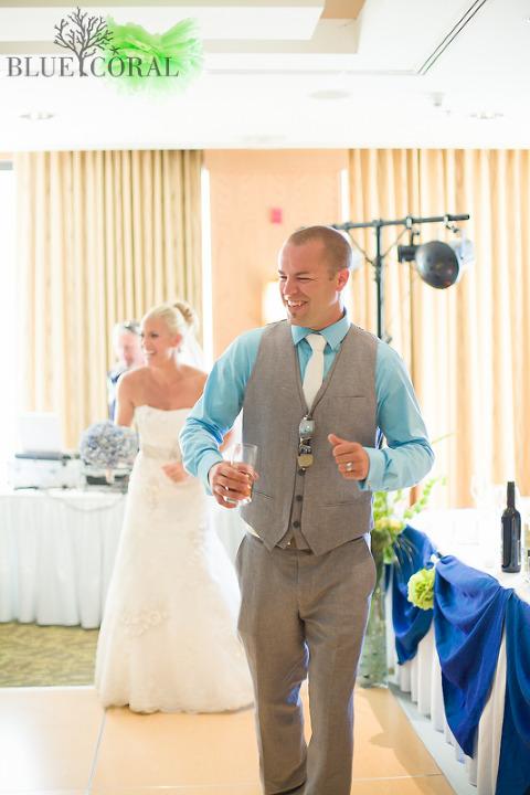 watermark beach wedding osoyoos-102