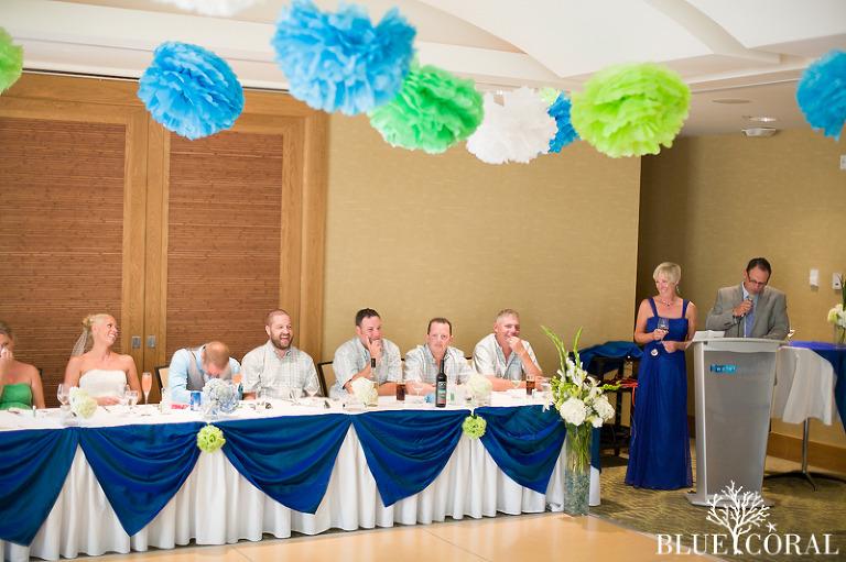 watermark beach wedding osoyoos-103