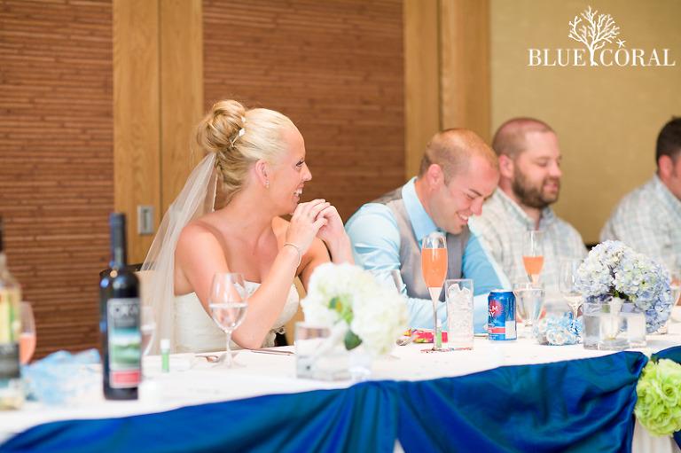 watermark beach wedding osoyoos-104