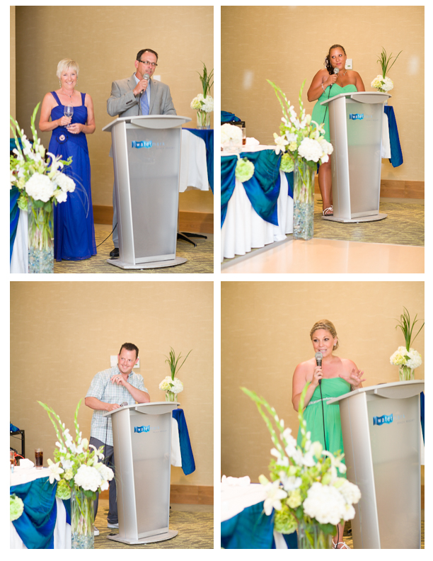 watermark beach wedding osoyoos-105