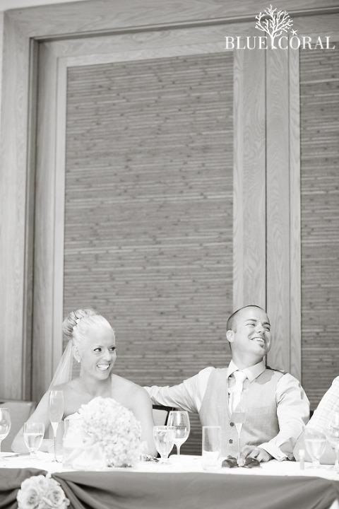 watermark beach wedding osoyoos-106