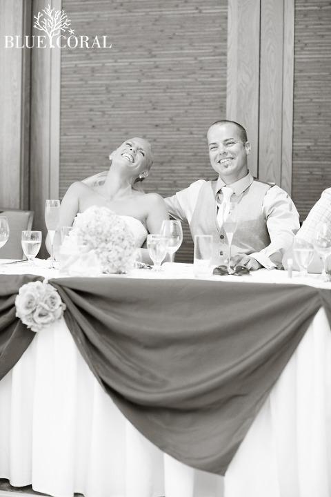 watermark beach wedding osoyoos-107