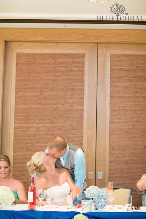 watermark beach wedding osoyoos-110