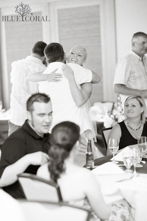 watermark beach wedding osoyoos-118
