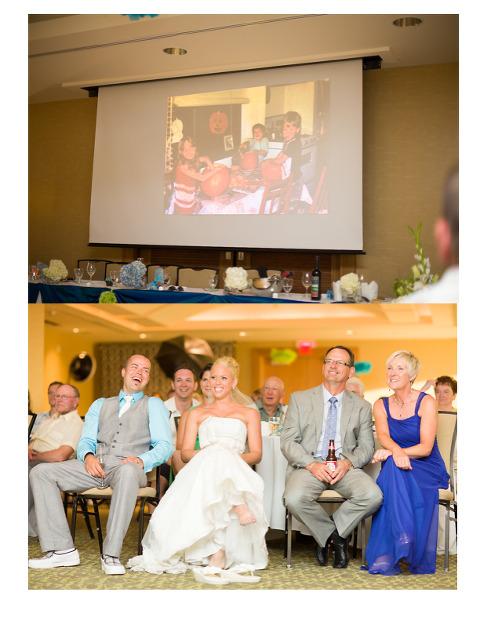 watermark beach wedding osoyoos-119