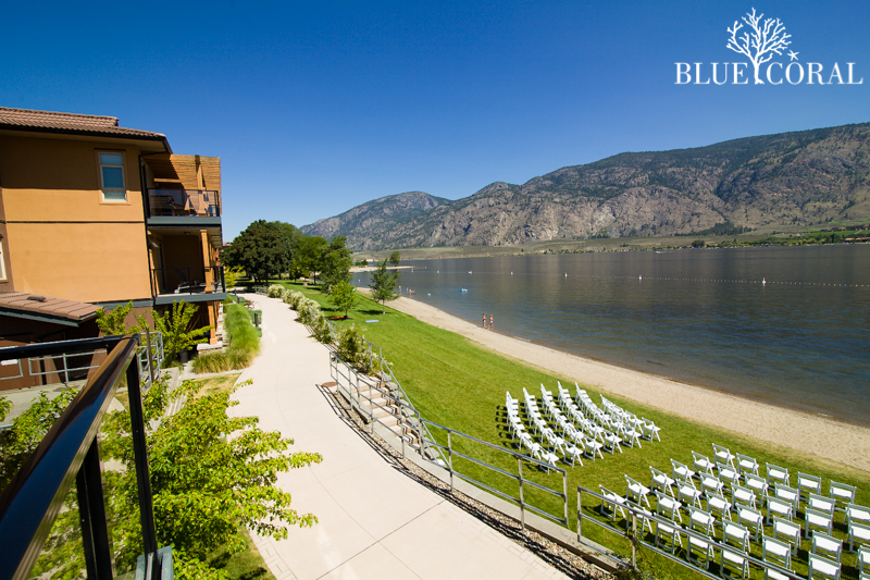 watermark beach wedding osoyoos-12