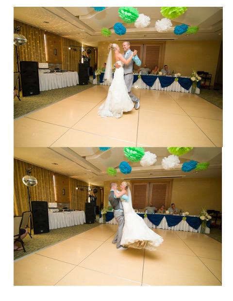 watermark beach wedding osoyoos-120