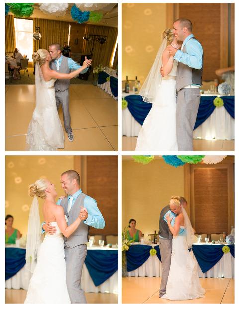 watermark beach wedding osoyoos-121