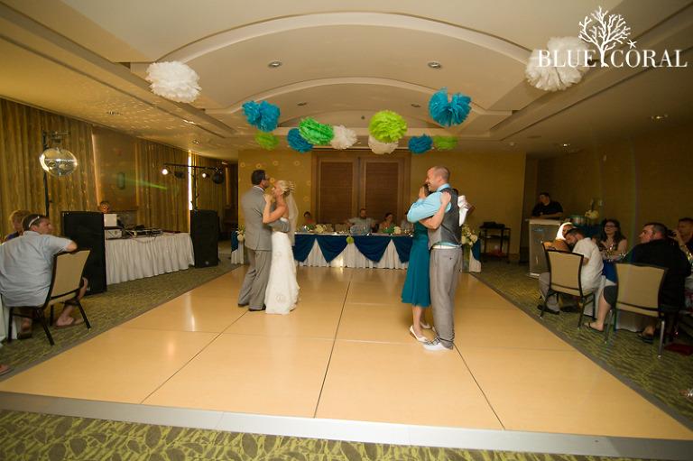 watermark beach wedding osoyoos-122