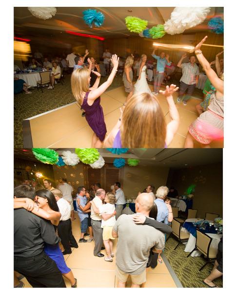 osoyoos wedding