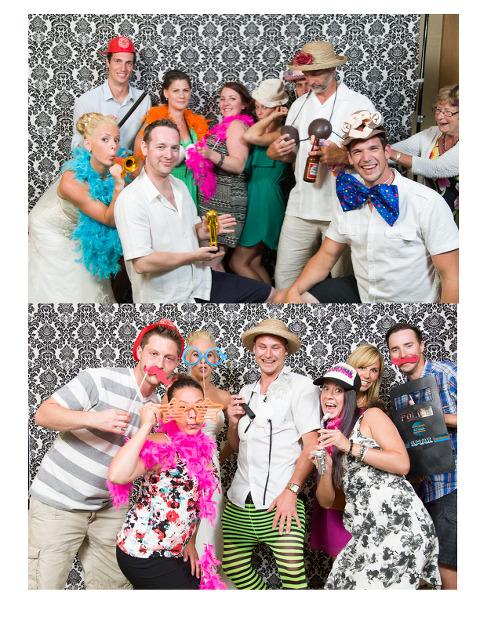 watermark beach wedding osoyoos-132