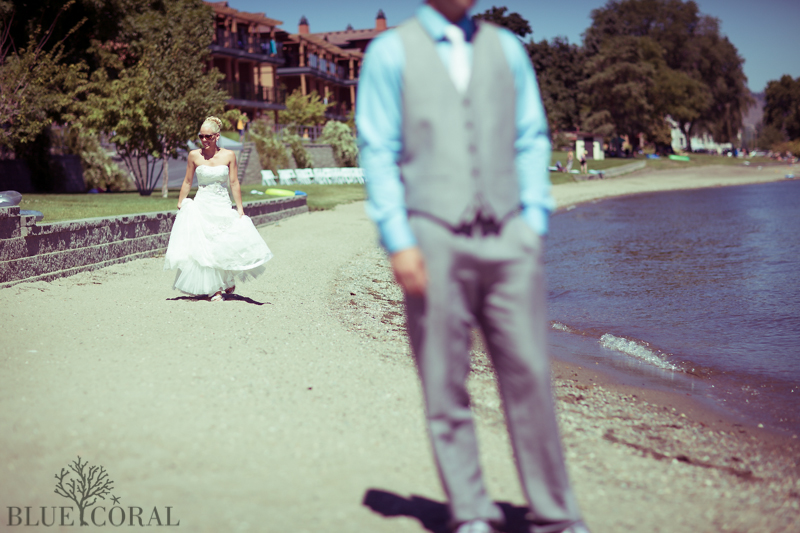 watermark beach wedding osoyoos-17