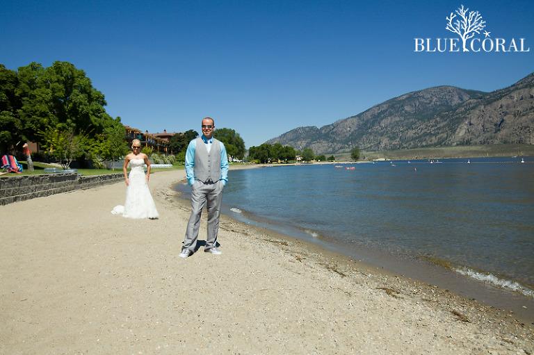 osoyoos wedding photographer