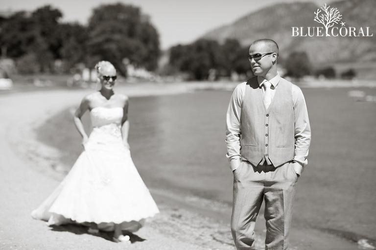 watermark beach wedding osoyoos-19