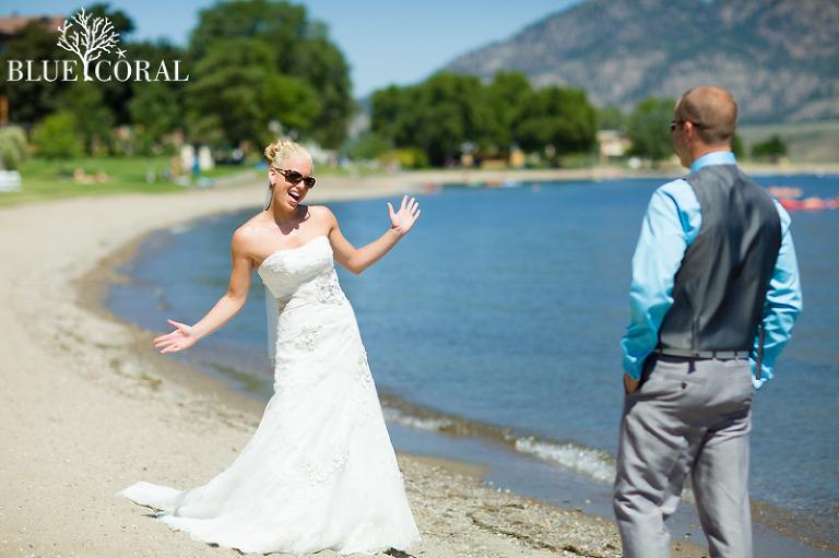 watermark beach wedding osoyoos-20