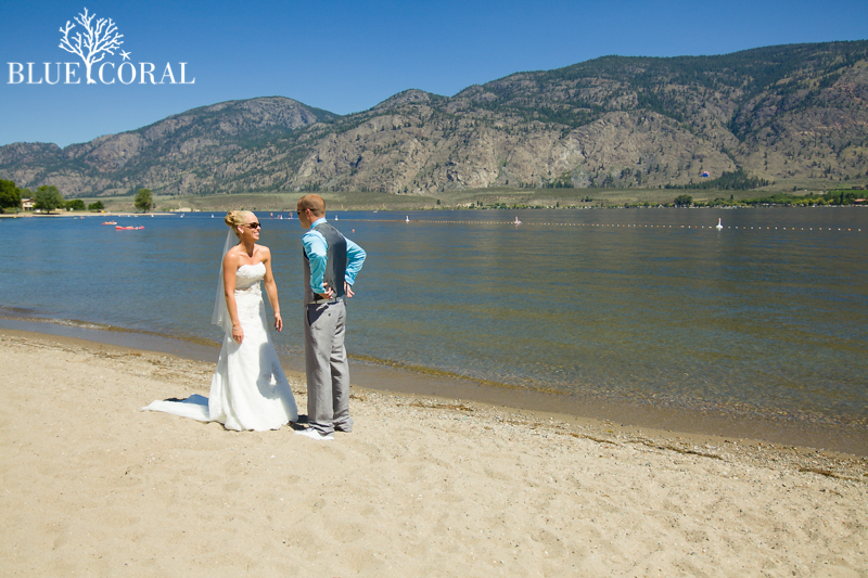 watermark beach wedding osoyoos-21
