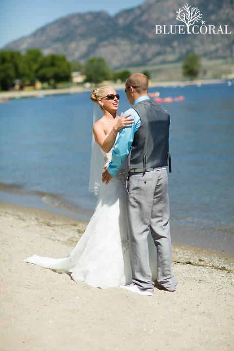 watermark beach wedding osoyoos-22