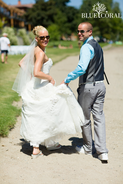 watermark beach wedding osoyoos-24