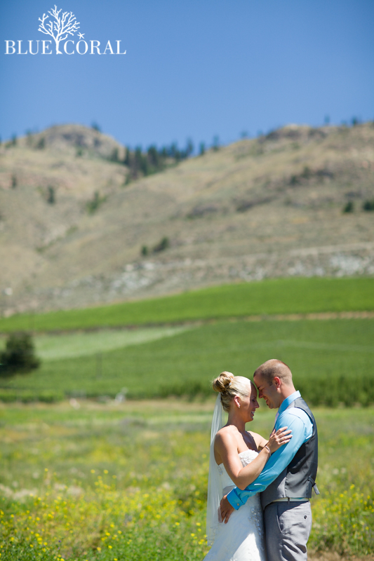 watermark beach wedding osoyoos-25