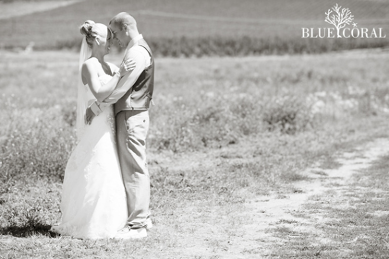 watermark beach wedding osoyoos-26