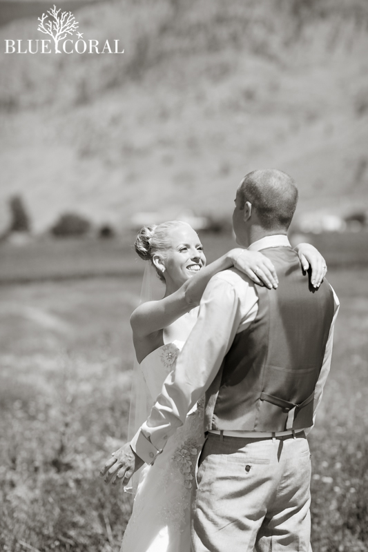 watermark beach wedding osoyoos-27