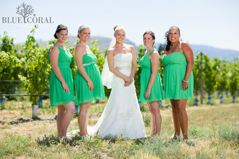 watermark beach wedding osoyoos-28