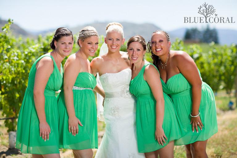 watermark beach wedding osoyoos-29