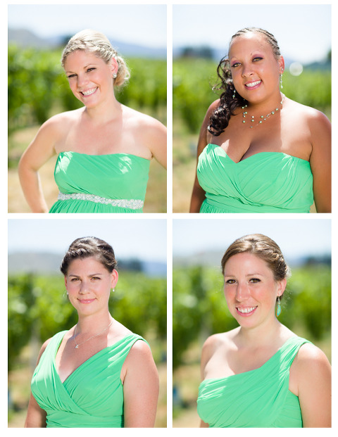 watermark beach wedding osoyoos-30