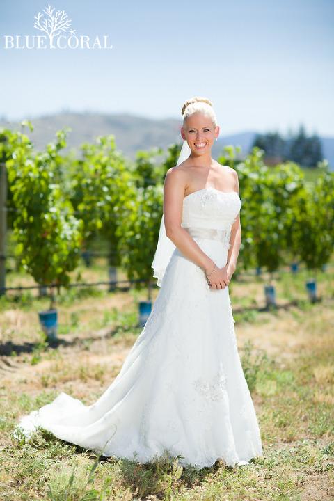 watermark beach wedding osoyoos-32