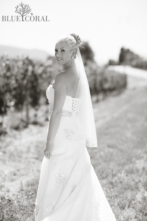 watermark beach wedding osoyoos-35