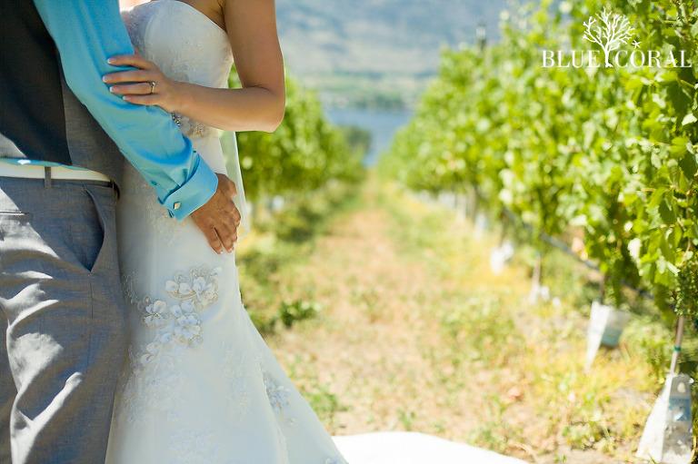 watermark beach wedding osoyoos-41
