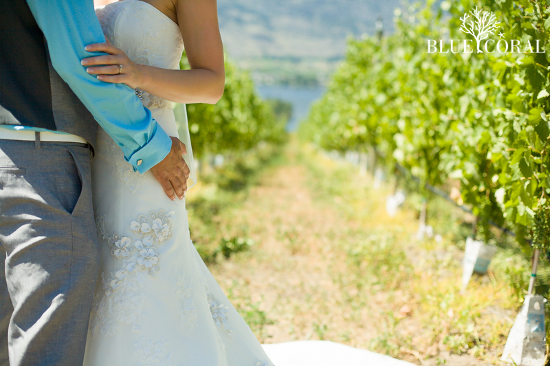 watermark beach wedding osoyoos-41