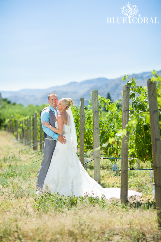 osoyoos wedding photographer