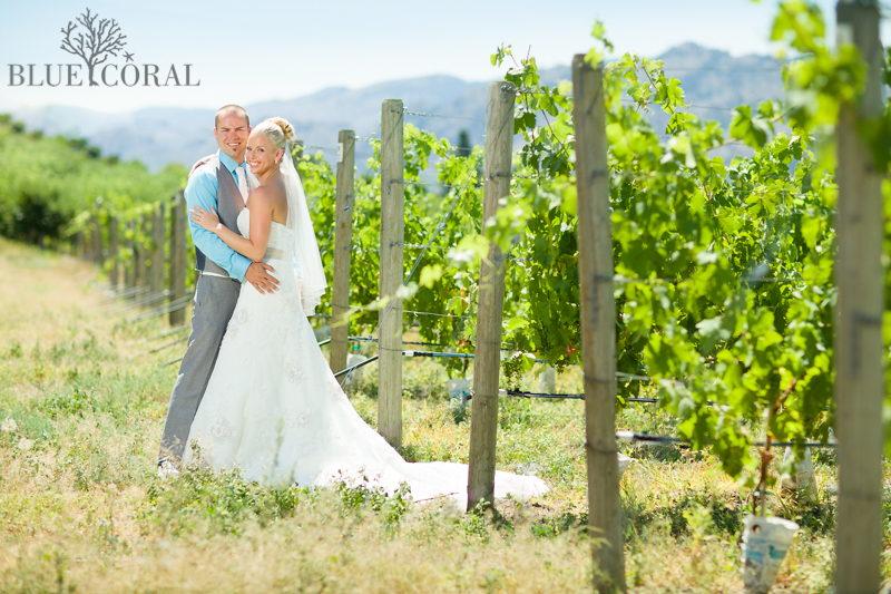watermark beach wedding osoyoos-43
