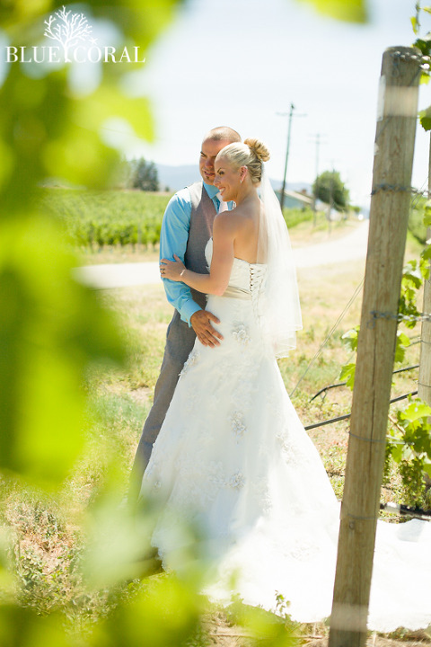 watermark beach wedding osoyoos-44