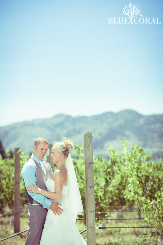 watermark beach wedding osoyoos-46