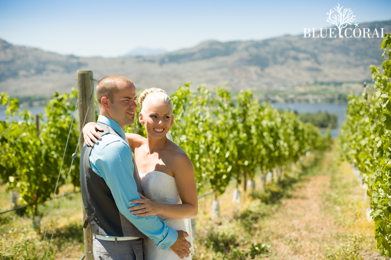 watermark beach wedding osoyoos-47