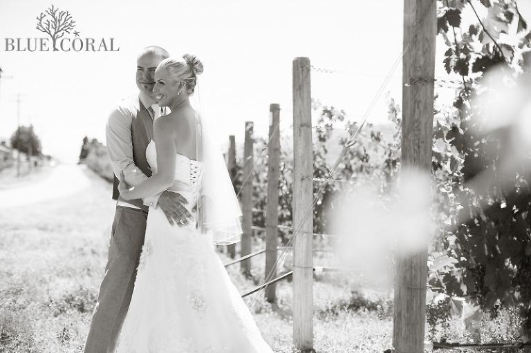 watermark beach wedding osoyoos-48