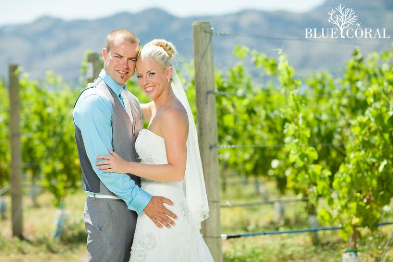 watermark beach wedding osoyoos-49